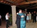 15 Giugno - Molly e Will - balli di coppia per matrimonio
