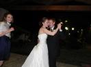 15 Giugno - Molly e Will - la sposa