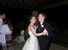 15 Giugno - Molly e Will - la sposa con il fratello