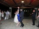 15 Giugno - Molly e Will - ospiti che ballano