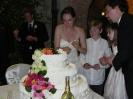 Matrimoni 2011
