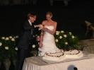 16 Luglio Marco e Silvia - Villa Ferdinanda - Brindisi