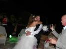 24 Giugno - Elisa e Matteo - petriccio - primo ballo