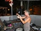 3 Luglio Tenuta la querciola - Silvia e Daniela - Betty dj danza kuduro