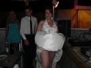 3 Luglio Tenuta la Querciola - Silvia la sposa
