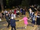 4 Giugno - Fabio e Fabiola - Gambassi Terme - danze