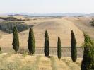 9 Luglio - Daniele e Francesca - Castello di Leonina - panorama mozzafiato