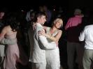 17 Luglio balli di coppia - San Fedele
