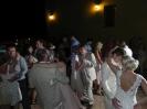 17 Luglio Ballo in terrazza Borgo san Fedele