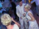 17 Luglio gli sposi Borgo san fedele dj al matrimonio