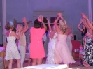 17 Luglio Musica con Dj Musica per matrimonio