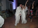 17 Luglio Radda in chiati gli sposi