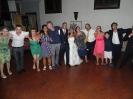 28 Luglio - Letizia & Lorenzo - un matrimonio spettacolare