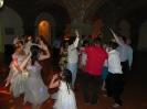 Matrimoni 2012