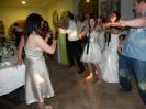 balli folk inglesi castello di modanella