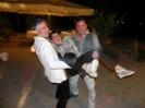 balli strani sposa