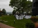 Maggio - Tenuta Quadrifoglio - La cerimonia