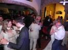 balli di coppia a cavriglia con betty dj in consolle