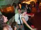 balli e balli matrimonio matt e laura - carmignano
