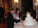 Christopher e Aoife irish wedding party dj gambassi