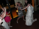 Christopher e Aoife matrimonio irlandese - amici impazziti