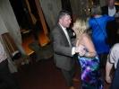 dj per matrimonio irlandese a gambassi terme