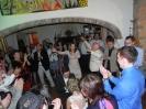 Jewish music per matrimonio ebraico in toscana