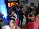 tutti a ballare in coppia norvegian wedding
