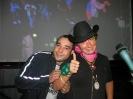Betty & Animario 2010 @ sagra del tortello alla lastra