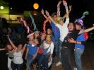 Che carini tutti colorati@sagra del tortello alla lastra 2010