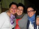 Corezzo 2010 - foto di gruppo