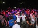 disco club in piazza by Betty dj