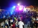 Discoteca in piazza con bettuy dj