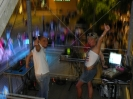 Notte Bianca 2012 Quarrata - Ema & Betty Dj