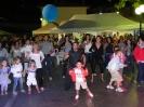 Baby dance a Corezzo 2010