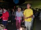 Balli di Gruppo @ Sagra del tortello alla lastra 2010