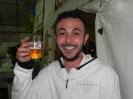 Bevi bevi.. bira@corezzo 2010