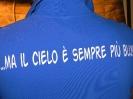 Corezzo 2010 - Ma il cielo è sempre più blu