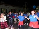 Dopo il lavoro si balla con la musica per feste di piazza By Betty dj