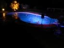1 Luglio Tenuta di Rubbiano Castelfiorentino - Bagno di mezzanotte